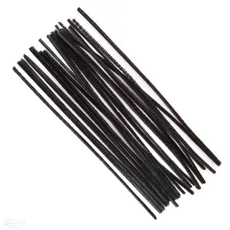 Drucik kreatywny 0,4x30cm czarny